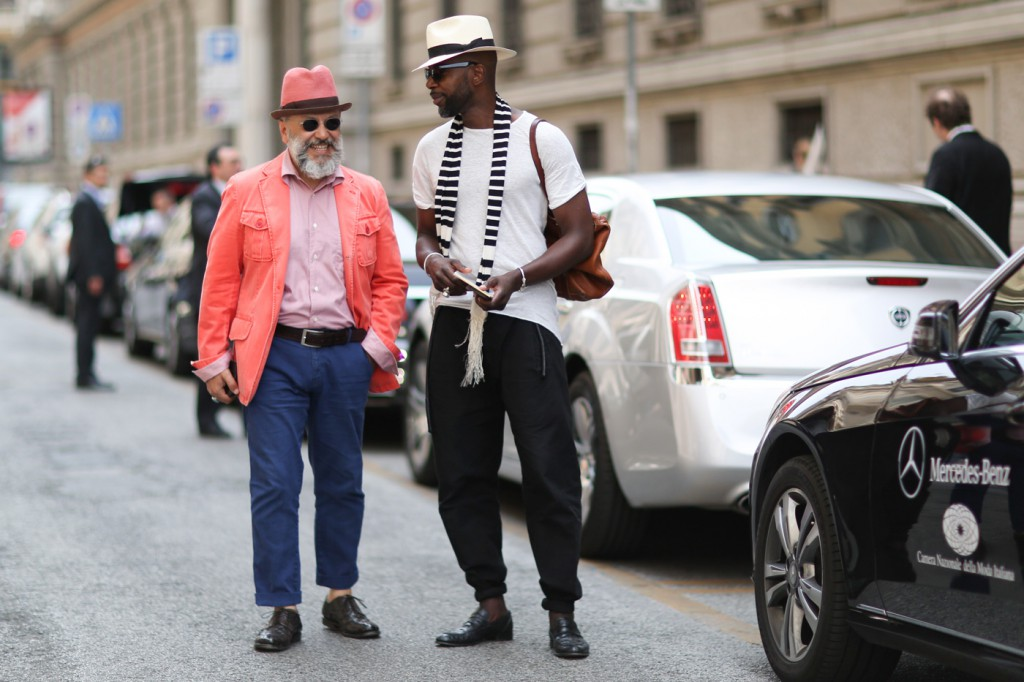 mens-fashion-street-style-milan-day-2-the-impression-june-2014-040
