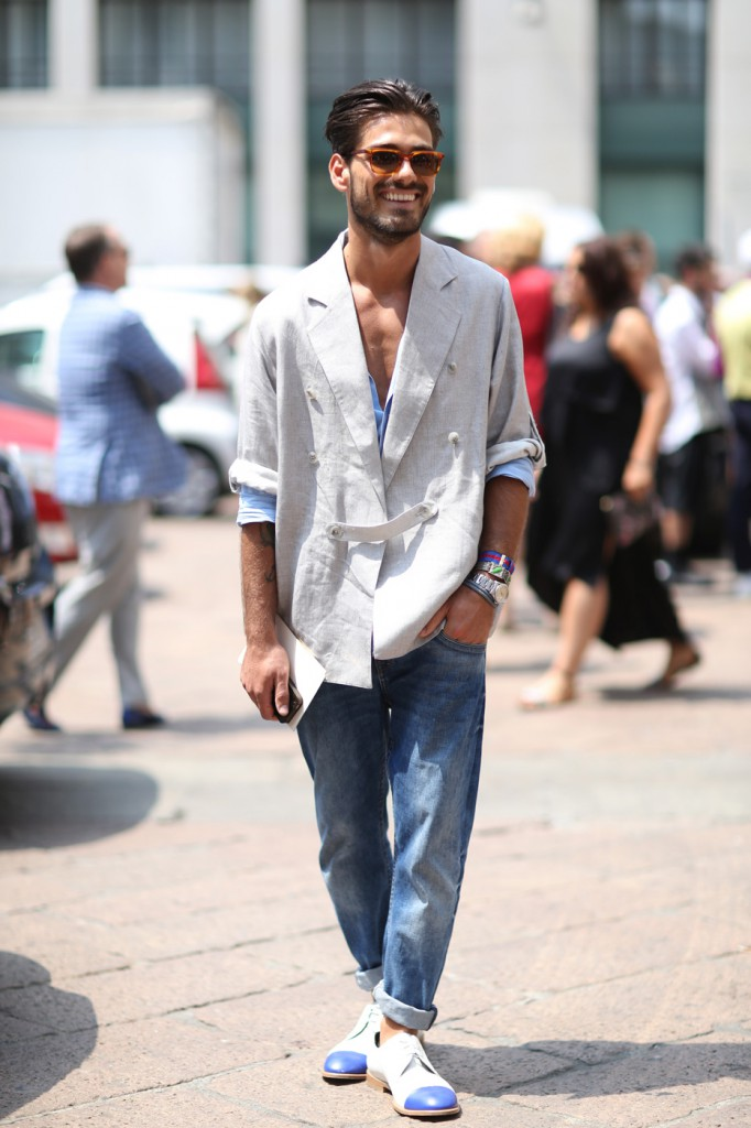 mens-fashion-street-style-milan-day-2-the-impression-june-2014-043