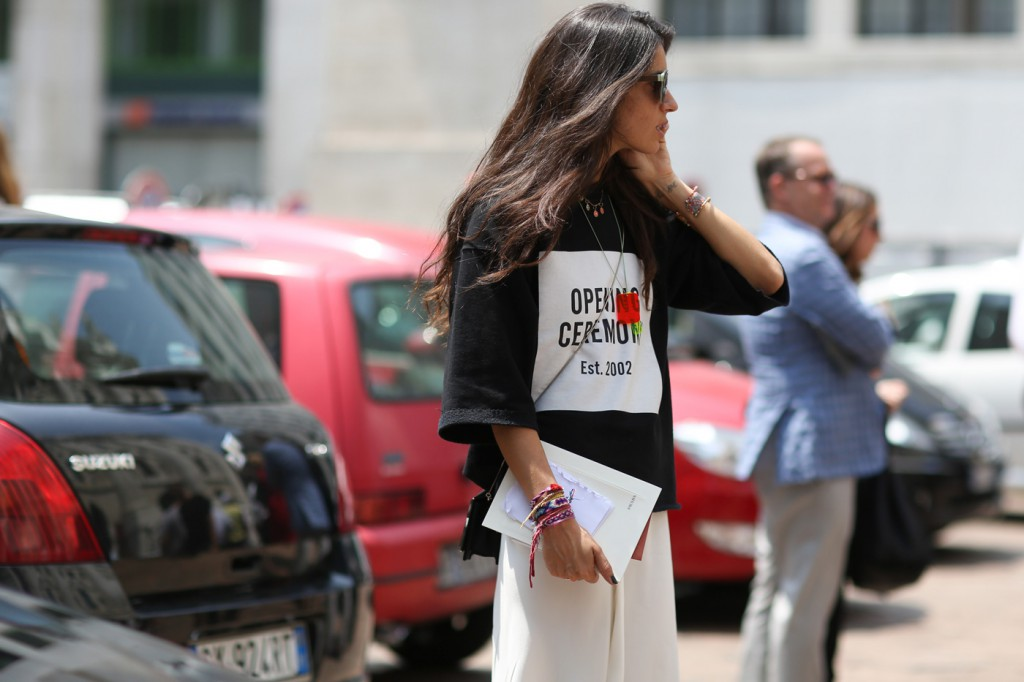 mens-fashion-street-style-milan-day-2-the-impression-june-2014-045