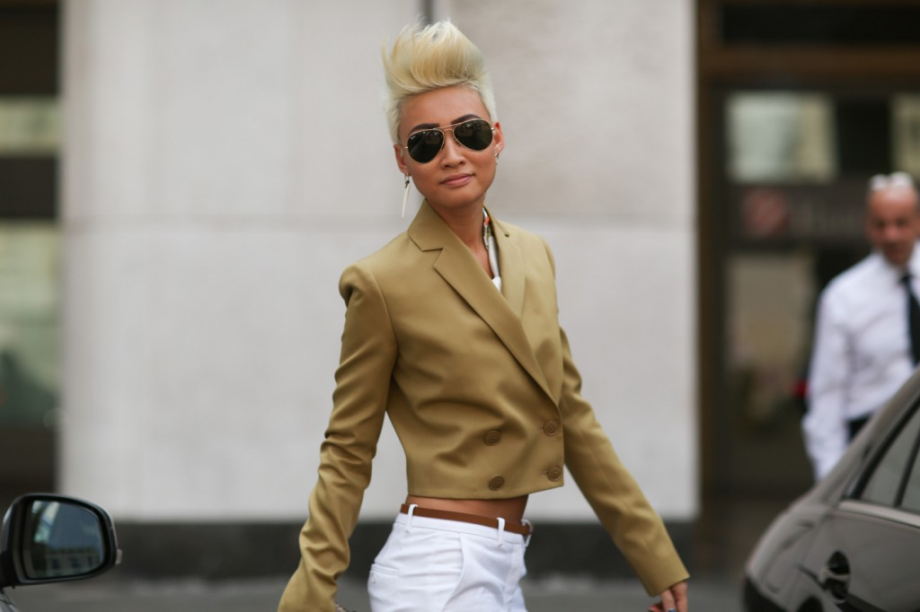 mens-fashion-street-style-milan-day-2-the-impression-june-2014-047