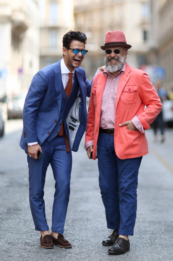 mens-fashion-street-style-milan-day-2-the-impression-june-2014-049