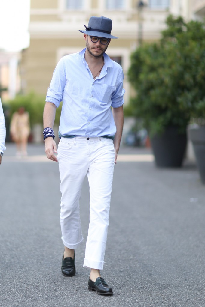 mens-fashion-street-style-milan-day-2-the-impression-june-2014-056