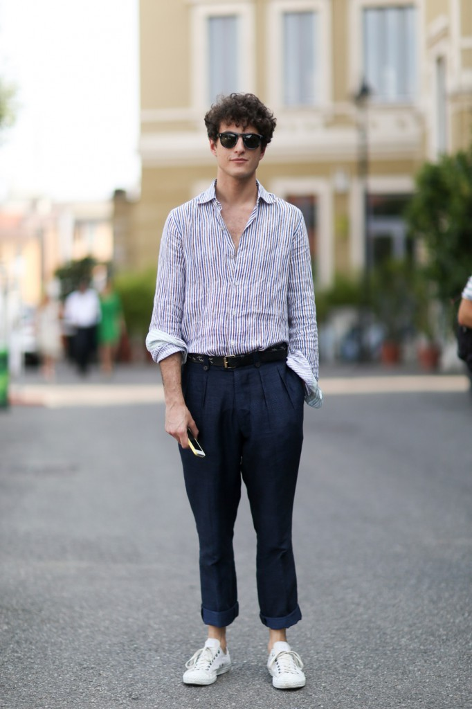 mens-fashion-street-style-milan-day-2-the-impression-june-2014-064