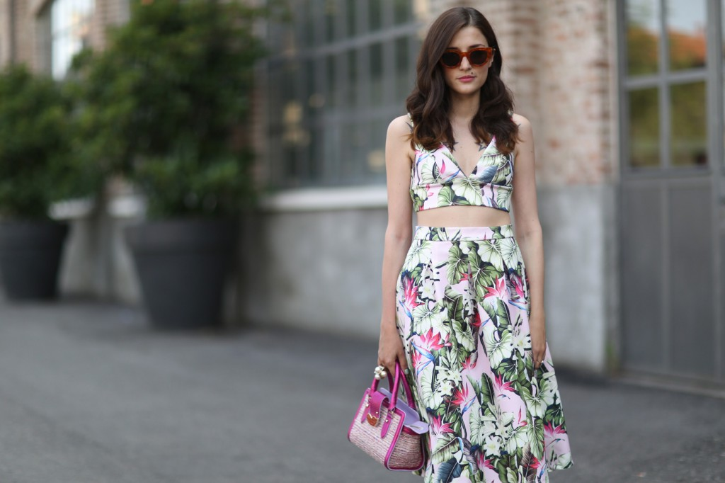 mens-fashion-street-style-milan-day-2-the-impression-june-2014-070