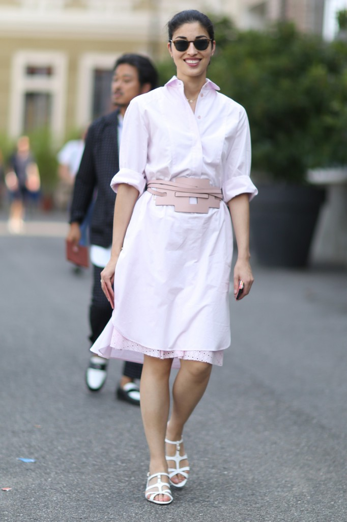 mens-fashion-street-style-milan-day-2-the-impression-june-2014-072