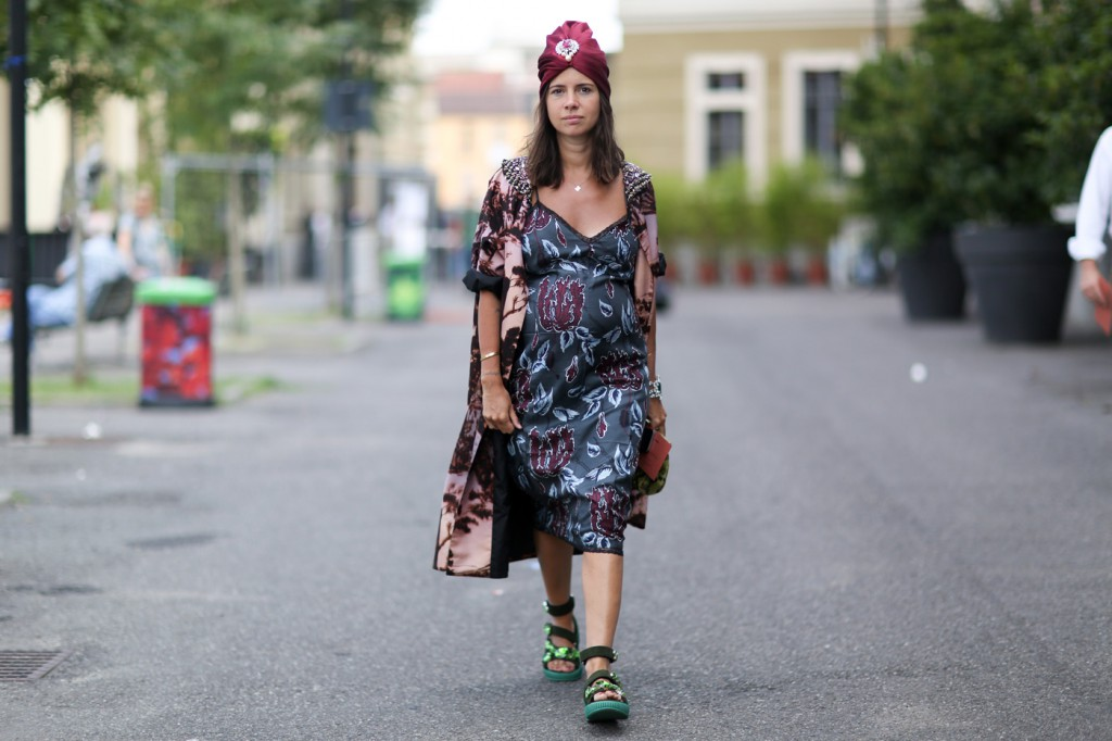 mens-fashion-street-style-milan-day-2-the-impression-june-2014-074