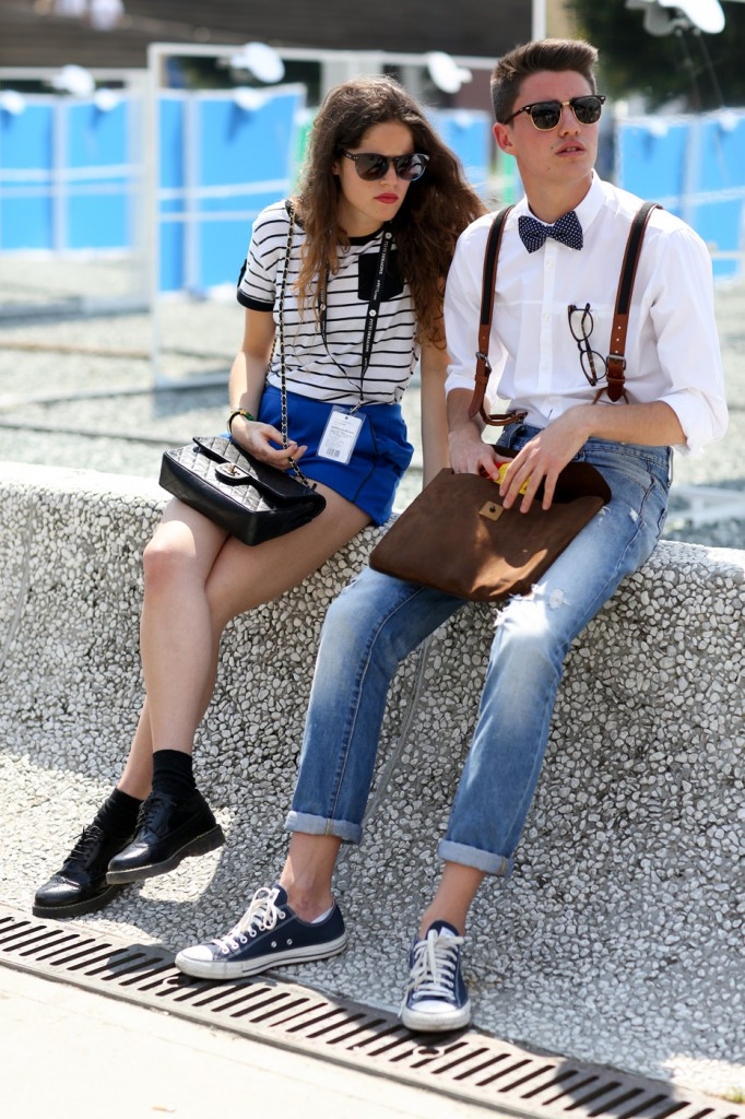 mens-street-style-pitti-uomo-frienze-florence-the-impression-june-2014-10