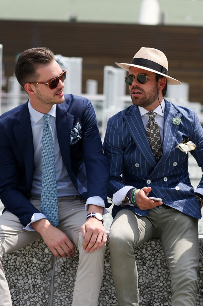 mens-street-style-pitti-uomo-frienze-florence-the-impression-june-2014-25
