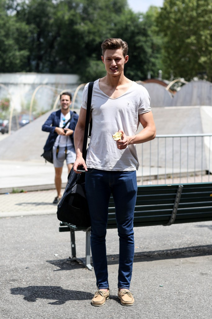 street-style-milan-mens-shows-day-3-the-impression-june-2014-001