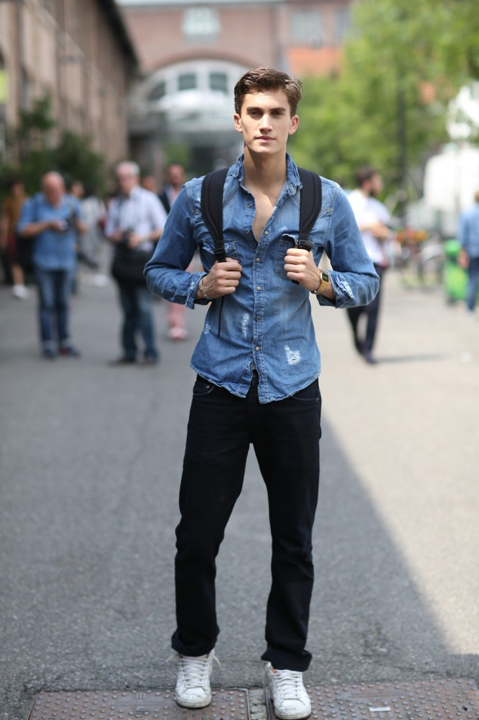 street-style-milan-mens-shows-day-3-the-impression-june-2014-003