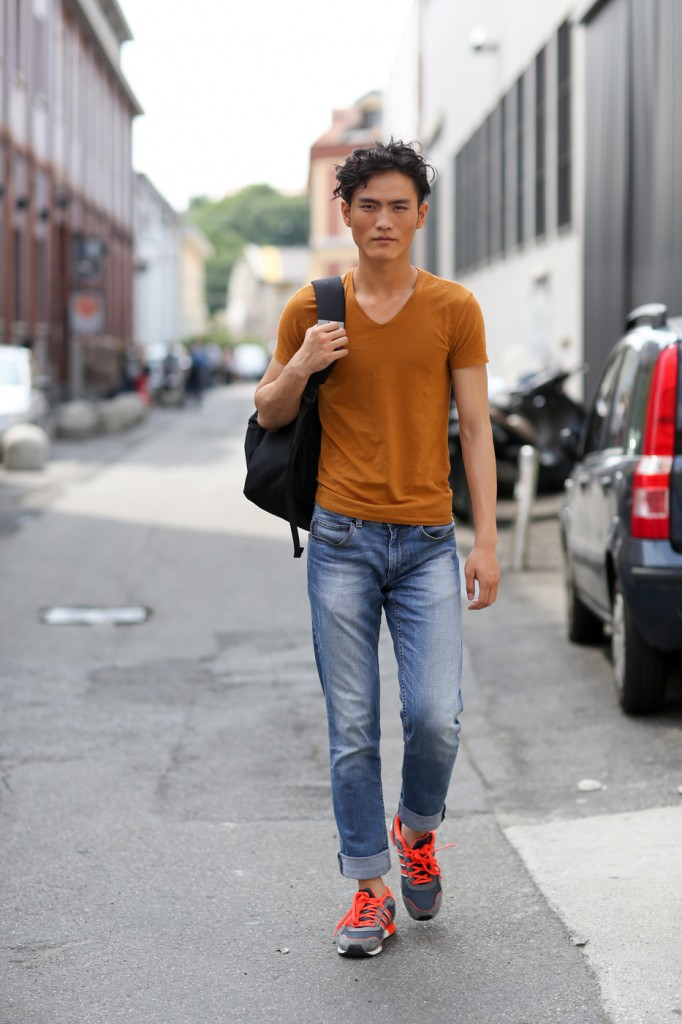 street-style-milan-mens-shows-day-3-the-impression-june-2014-006