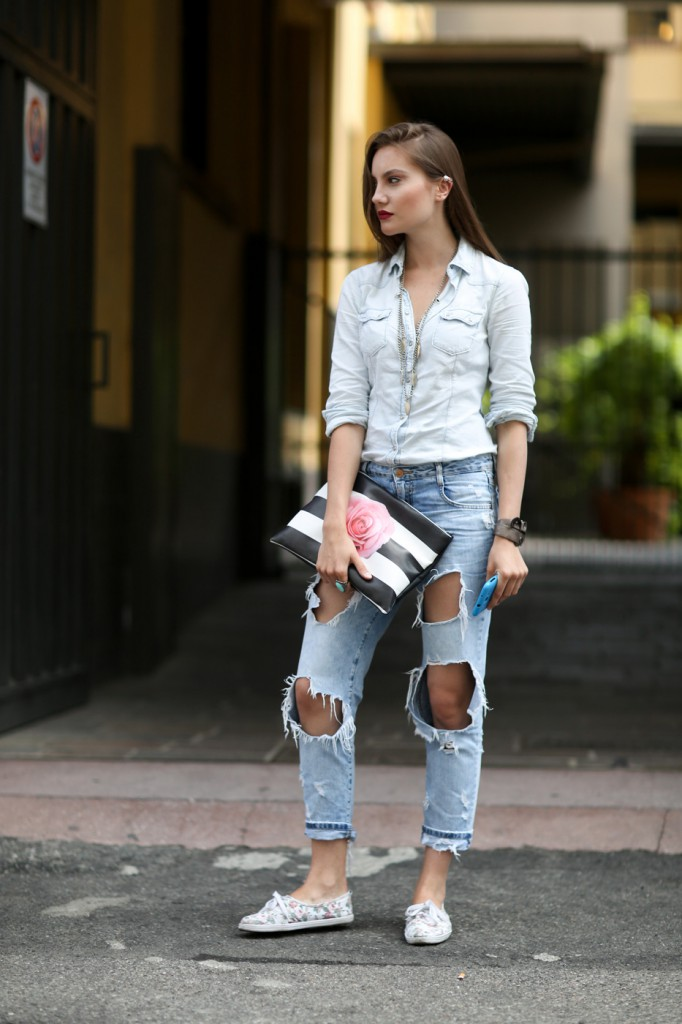 street-style-milan-mens-shows-day-3-the-impression-june-2014-008