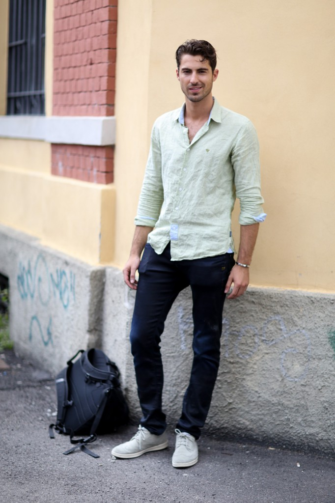 street-style-milan-mens-shows-day-3-the-impression-june-2014-011