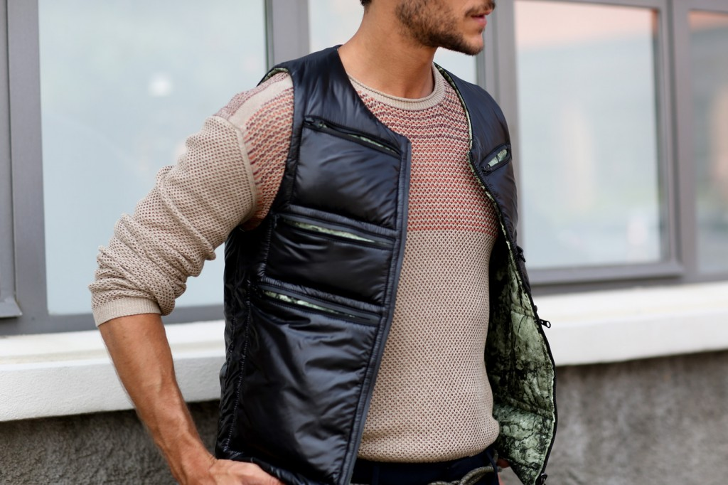street-style-milan-mens-shows-day-3-the-impression-june-2014-013