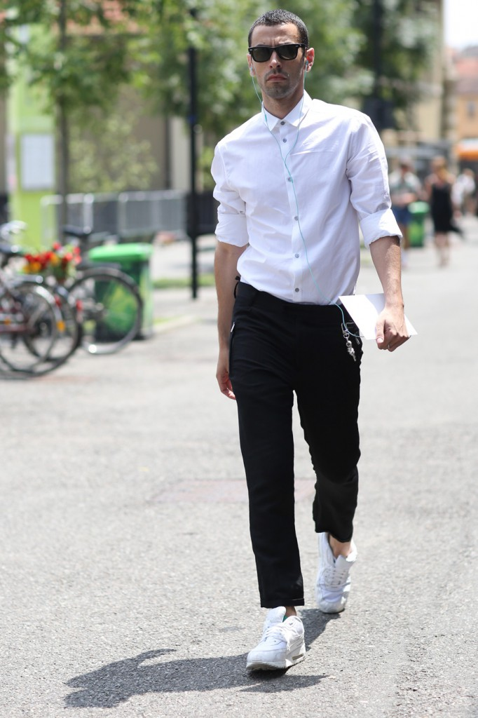 street-style-milan-mens-shows-day-3-the-impression-june-2014-021