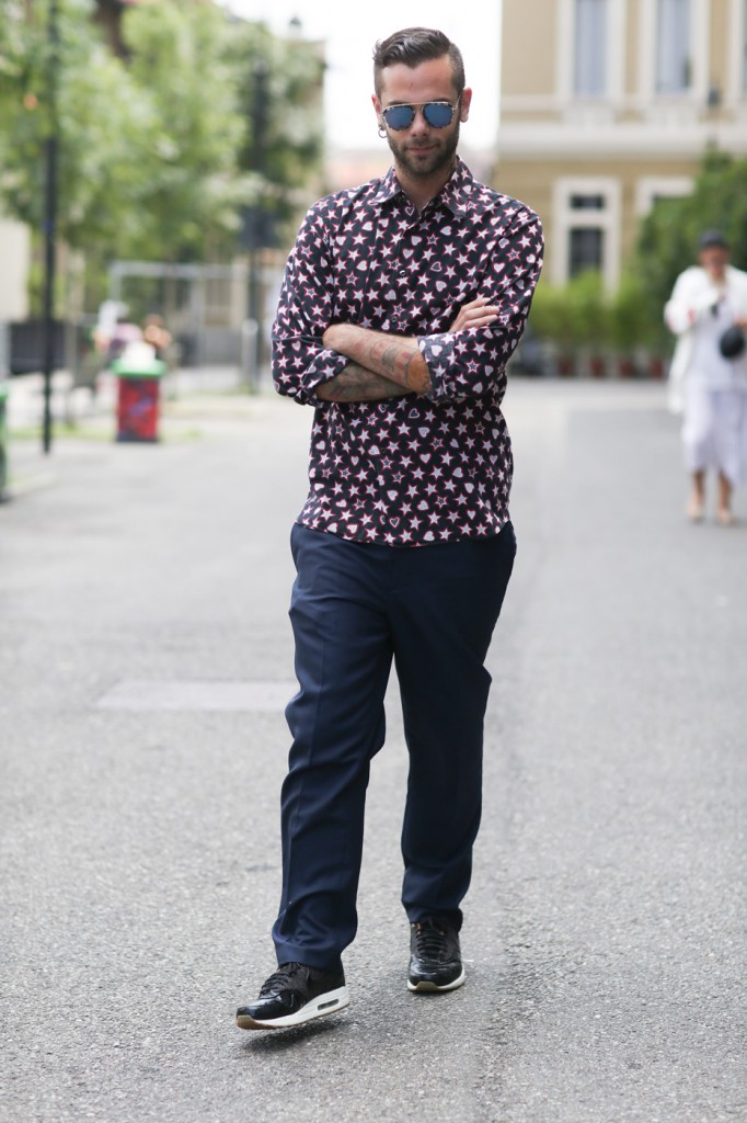 street-style-milan-mens-shows-day-3-the-impression-june-2014-022