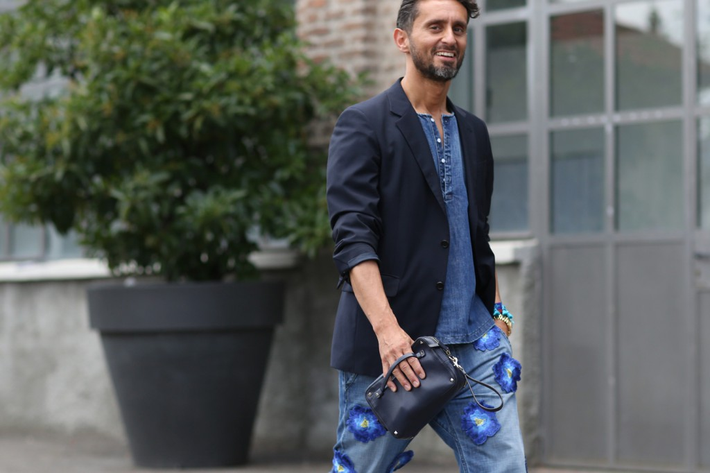 street-style-milan-mens-shows-day-3-the-impression-june-2014-024