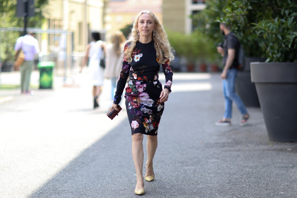 street-style-milan-mens-shows-day-3-the-impression-june-2014-030