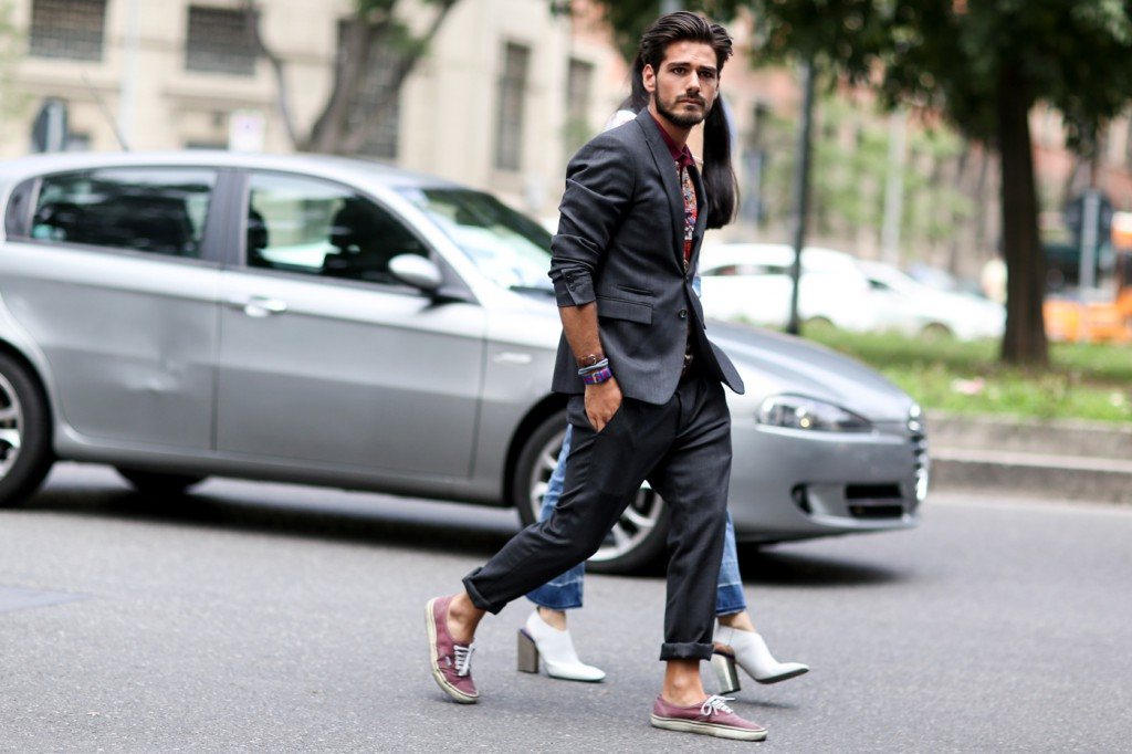 street-style-milan-mens-shows-day-3-the-impression-june-2014-047
