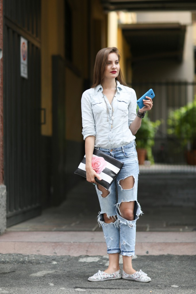 street-style-milan-mens-shows-day-3-the-impression-june-2014-052