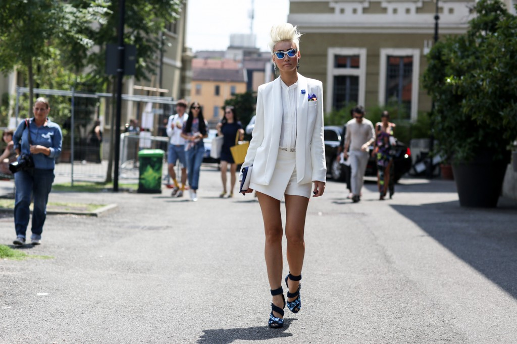 street-style-milan-mens-shows-day-3-the-impression-june-2014-058