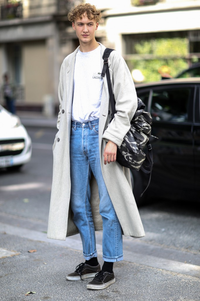 street-style-paris-mens-fashion-week-day-3-the-impression-june-2014-005