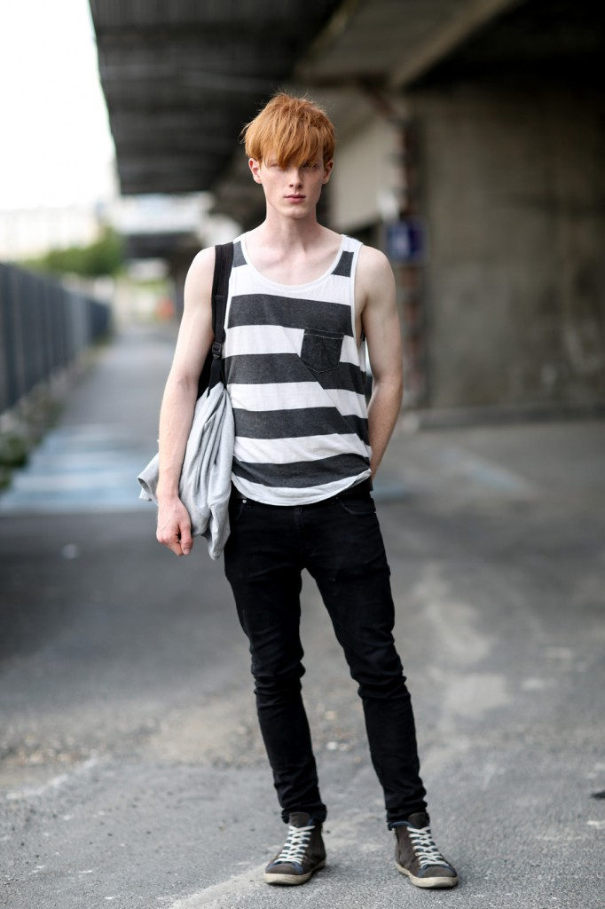 street-style-paris-mens-fashion-week-day-3-the-impression-june-2014-012