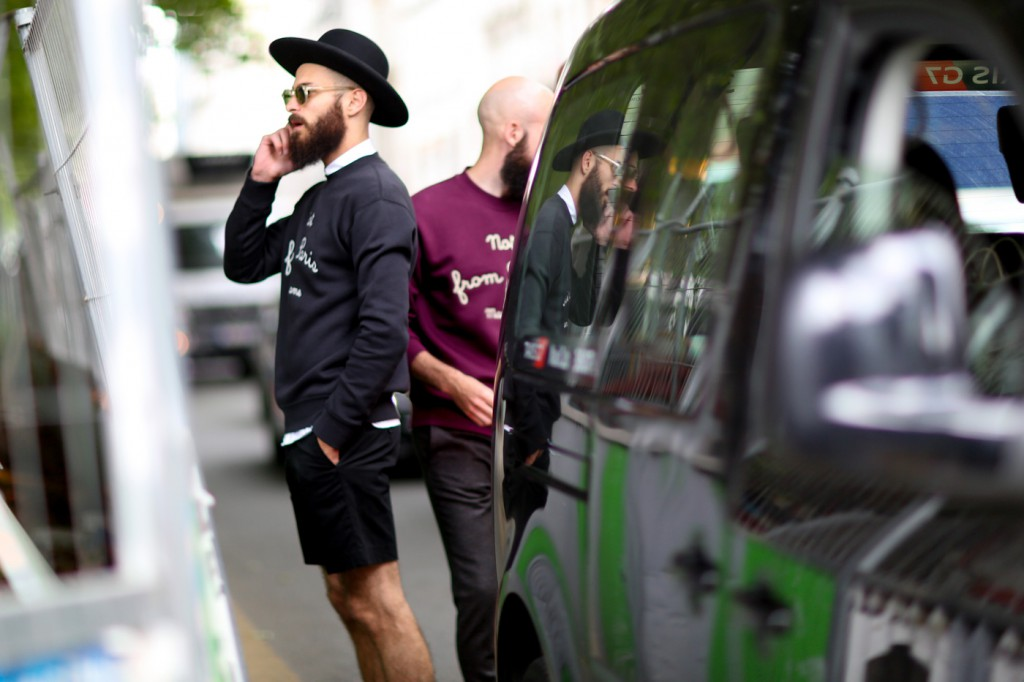 street-style-paris-mens-fashion-week-day-3-the-impression-june-2014-017