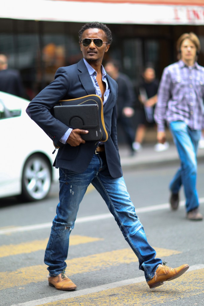 street-style-paris-mens-fashion-week-day-3-the-impression-june-2014-018
