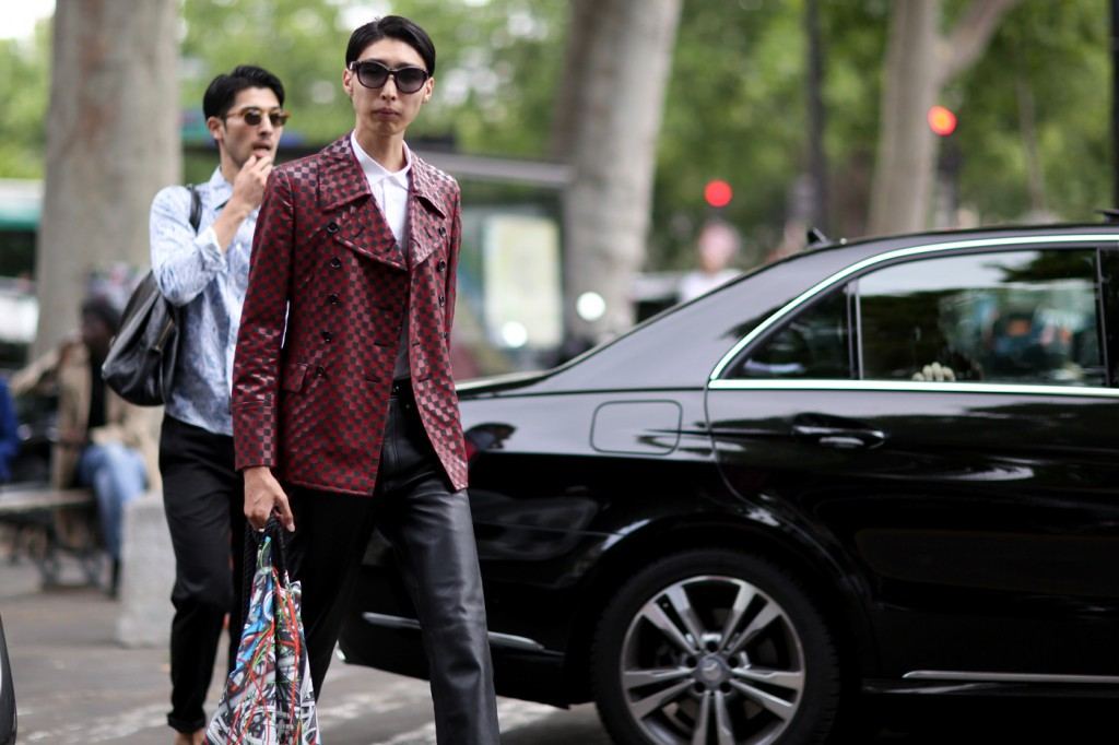 street-style-paris-mens-fashion-week-day-3-the-impression-june-2014-019