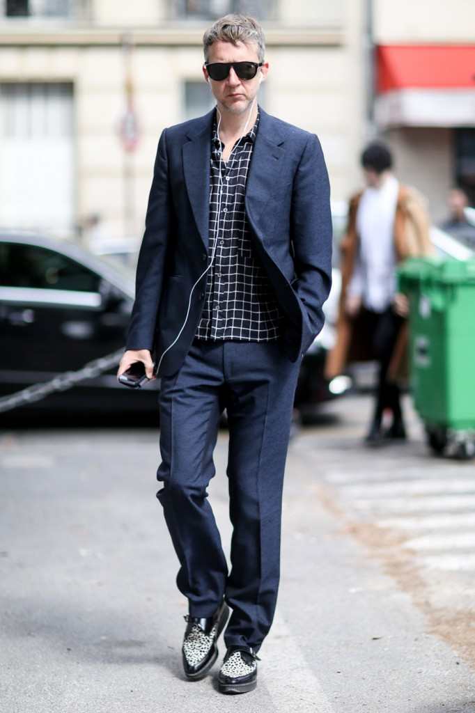 street-style-paris-mens-fashion-week-day-3-the-impression-june-2014-021