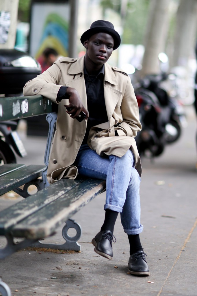street-style-paris-mens-fashion-week-day-3-the-impression-june-2014-023