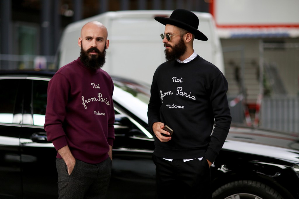 street-style-paris-mens-fashion-week-day-3-the-impression-june-2014-027