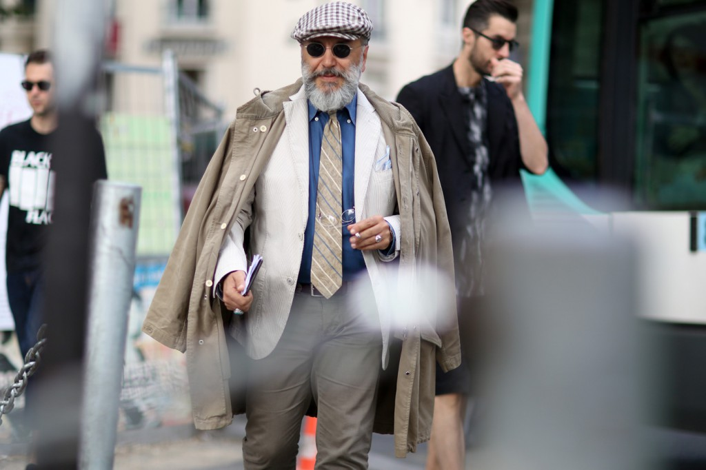 street-style-paris-mens-fashion-week-day-3-the-impression-june-2014-030