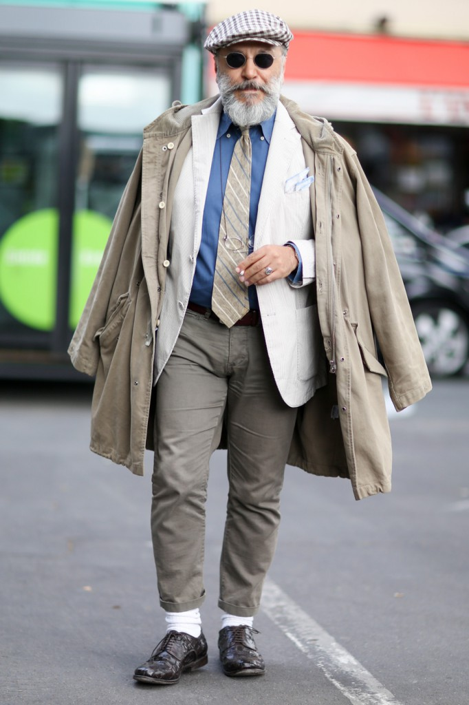 street-style-paris-mens-fashion-week-day-3-the-impression-june-2014-031