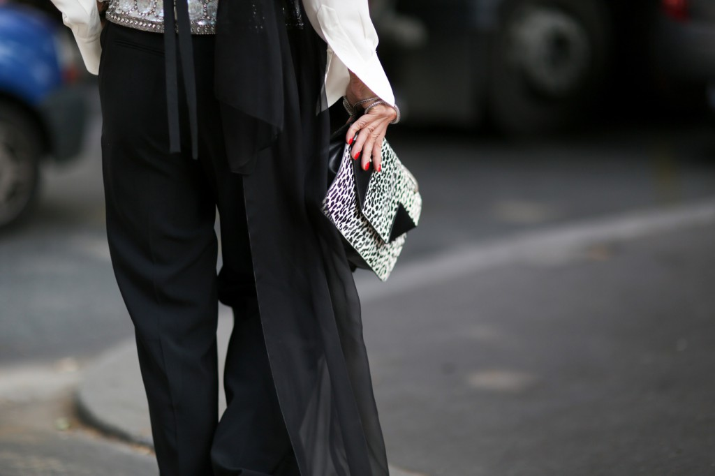 street-style-paris-mens-fashion-week-day-3-the-impression-june-2014-033