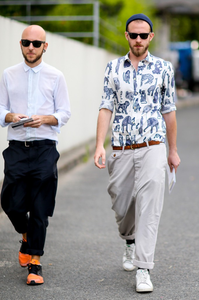 street-style-paris-mens-fashion-week-day-3-the-impression-june-2014-036