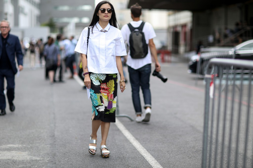 street-style-paris-mens-fashion-week-day-3-the-impression-june-2014-041