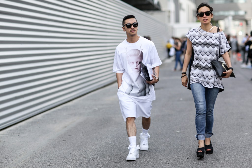 street-style-paris-mens-fashion-week-day-3-the-impression-june-2014-042