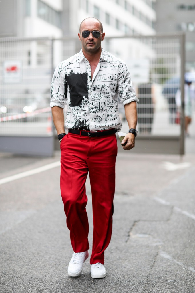 street-style-paris-mens-fashion-week-day-3-the-impression-june-2014-047