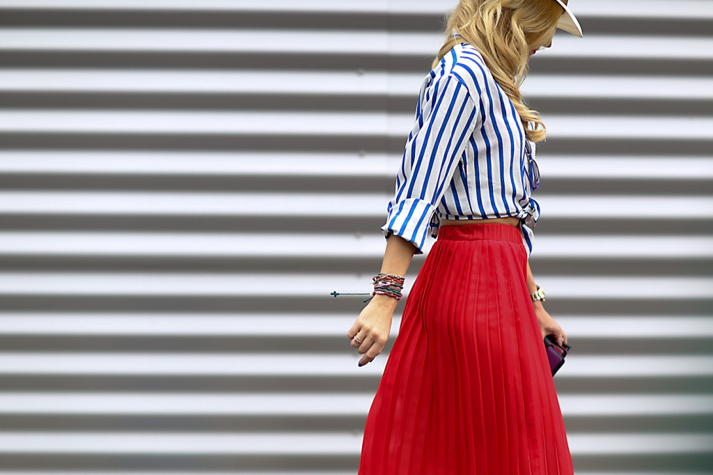 street-style-paris-mens-fashion-week-day-3-the-impression-june-2014-049