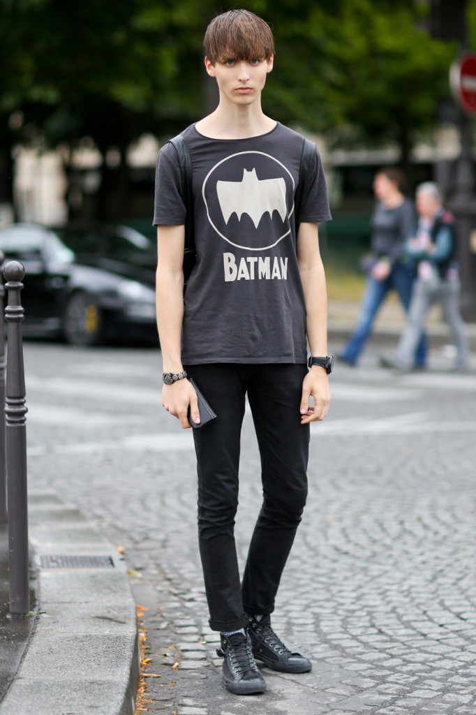 street-style-paris-mens-fashion-week-day-4-the-impression-june-2014-004