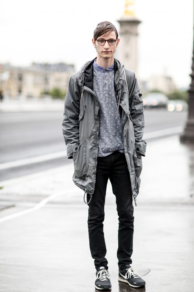 street-style-paris-mens-fashion-week-day-4-the-impression-june-2014-005