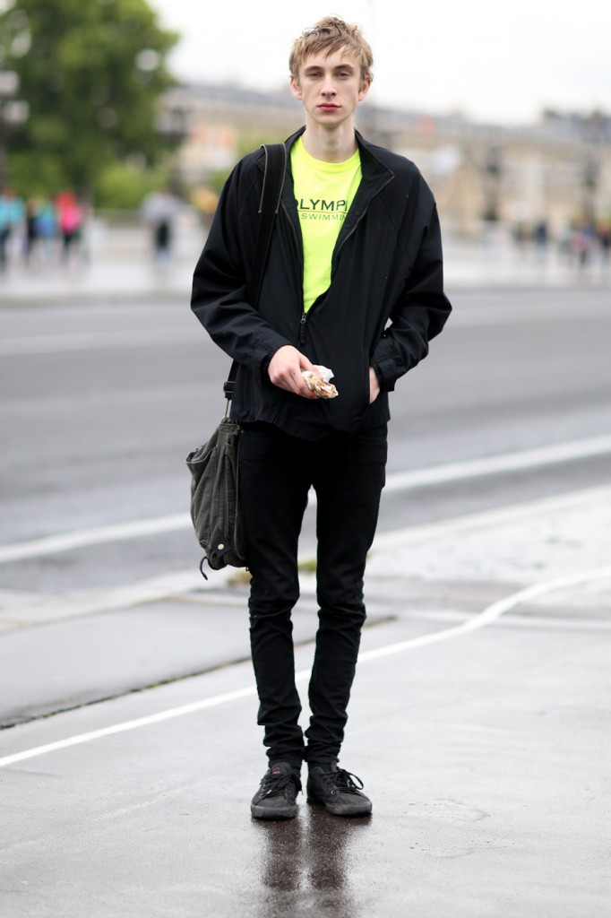 street-style-paris-mens-fashion-week-day-4-the-impression-june-2014-006