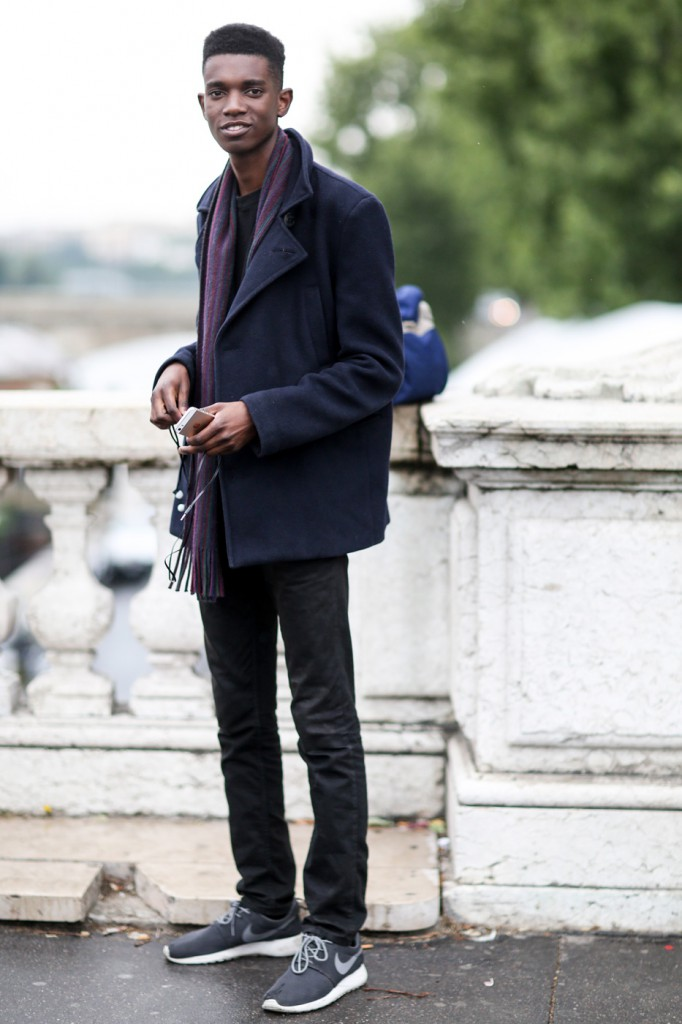 street-style-paris-mens-fashion-week-day-4-the-impression-june-2014-008
