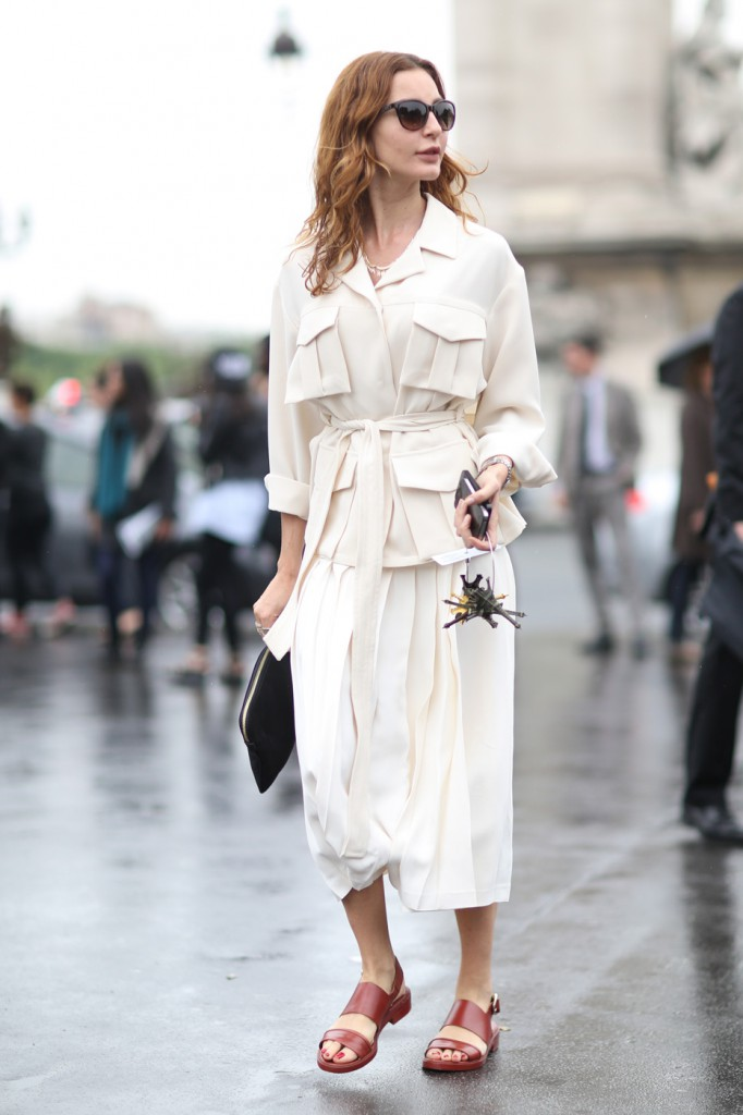street-style-paris-mens-fashion-week-day-4-the-impression-june-2014-020