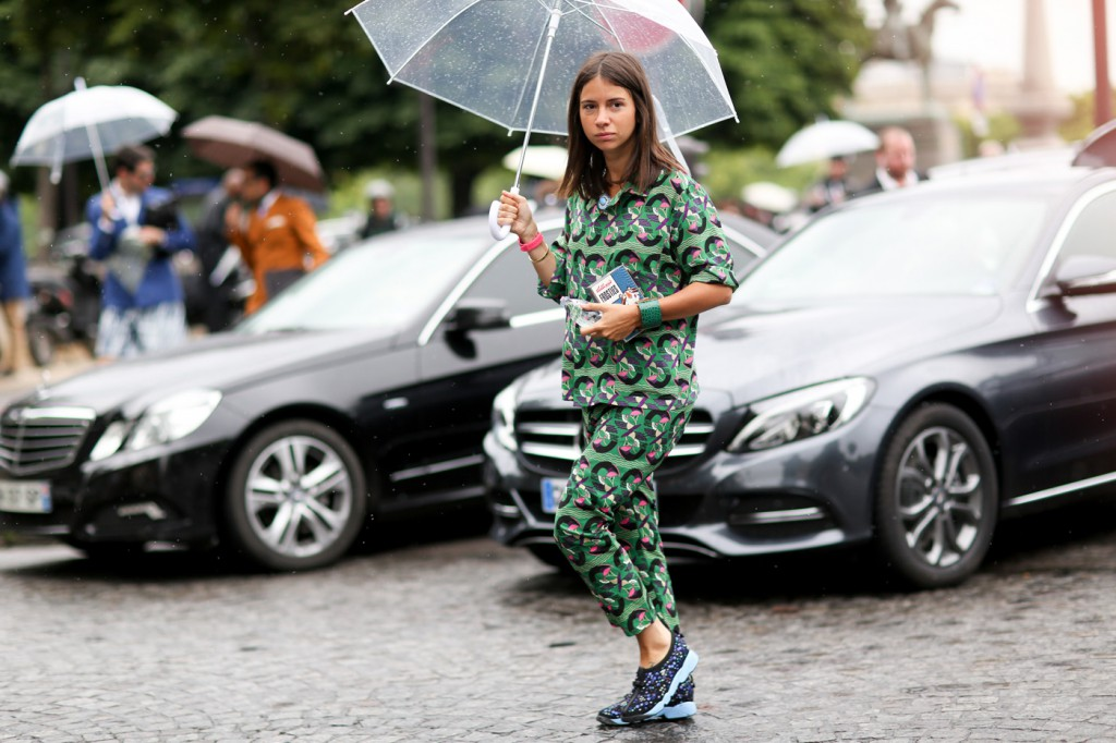 street-style-paris-mens-fashion-week-day-4-the-impression-june-2014-024