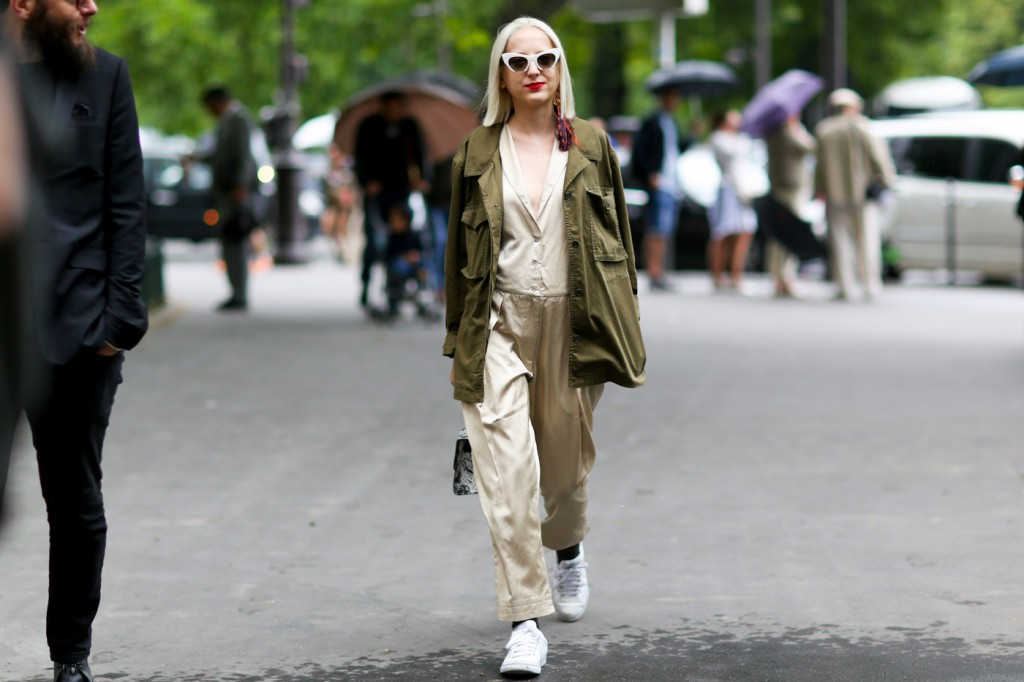 street-style-paris-mens-fashion-week-day-4-the-impression-june-2014-028