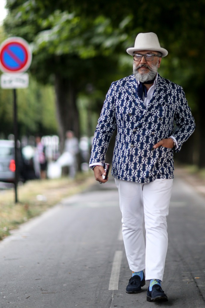 street-style-paris-mens-fashion-week-day-4-the-impression-june-2014-030
