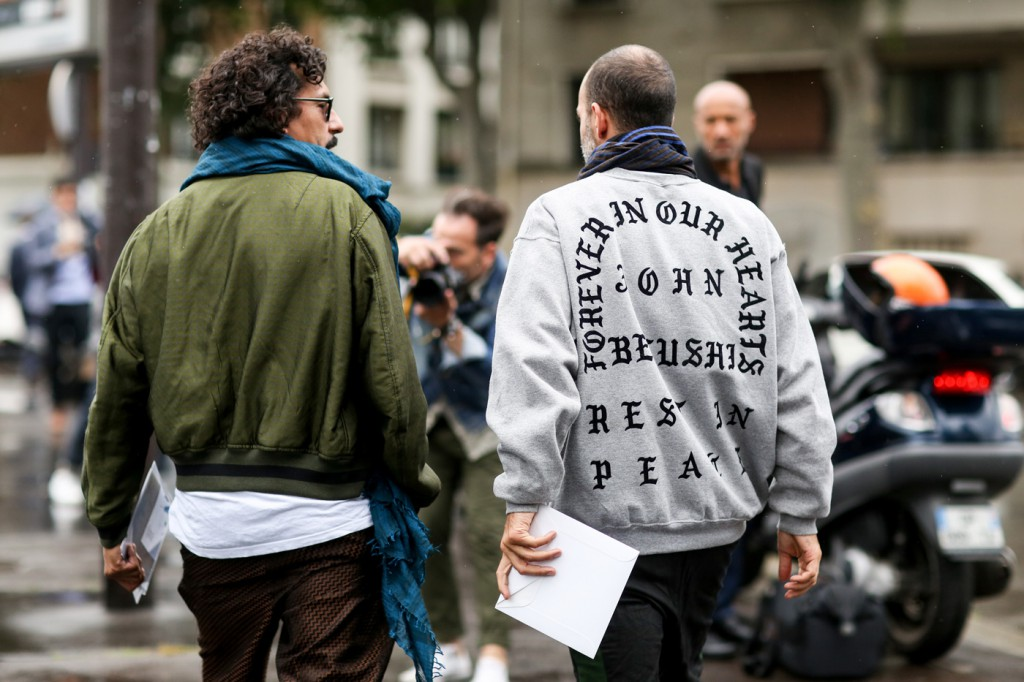 street-style-paris-mens-fashion-week-day-4-the-impression-june-2014-041